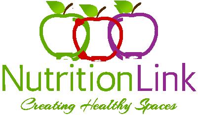 Nutritionlink